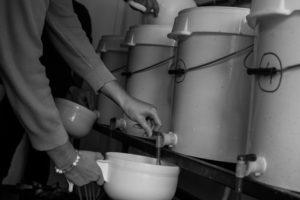Offrez un atelier brassage pour Noël