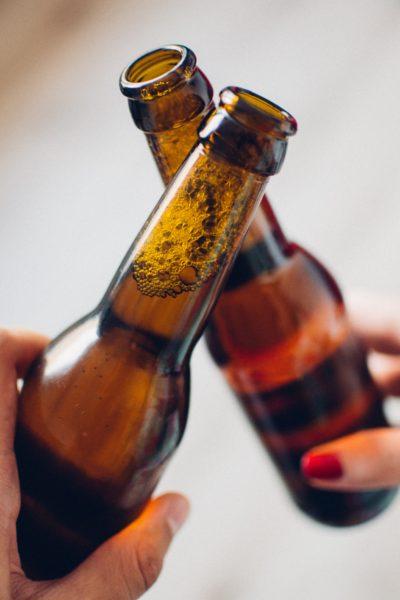Le marché Will's – Vente de mes bières artisanales en ligne