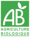 Microbrasserie 100 % bio et Écoresponsable