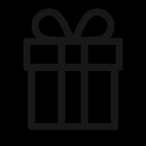 E-Carte cadeau Brassam