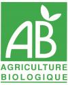 logo_ab_communication